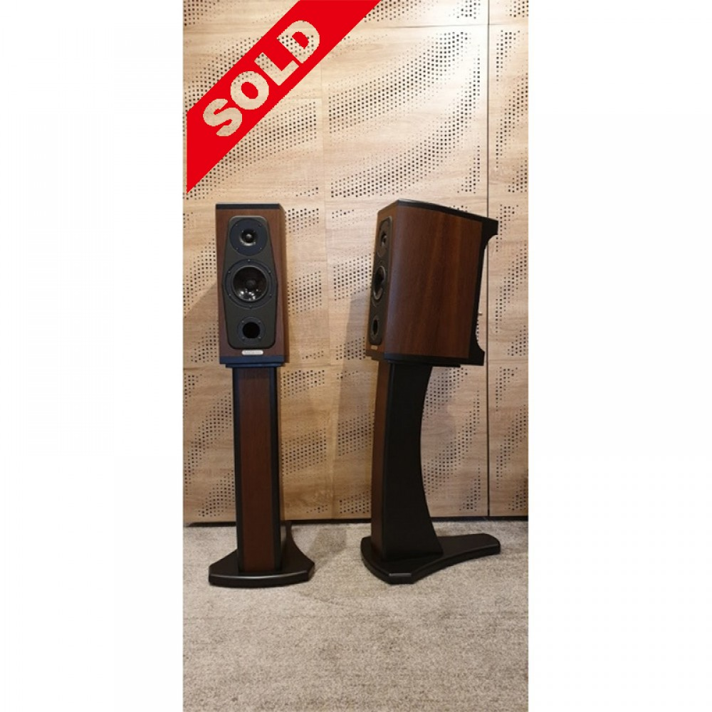 Audio Solutions Rhapsody 60 NEW!!! Sold !!!