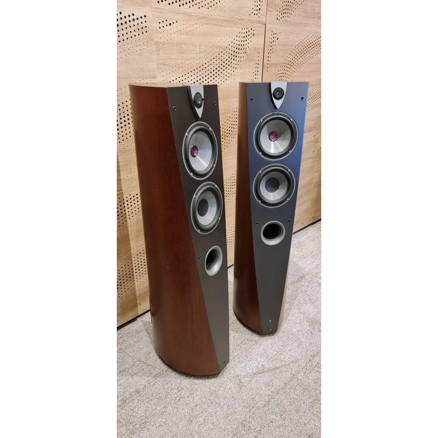 Focal Profile 918 Loudspeaker