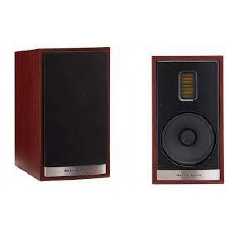 Martin Logan Motion-35XTi Loudspeaker