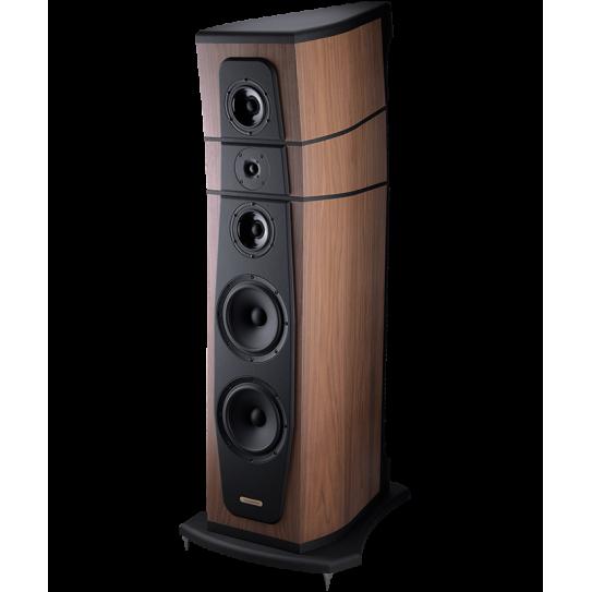 Audio Solutions Rhapsody 200
